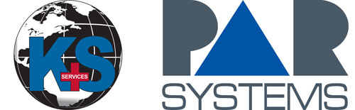 PaR systems K and S